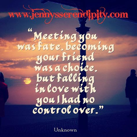 List Of Pinterest Fates Quotes Meeting You Was Ideas Fates Quotes