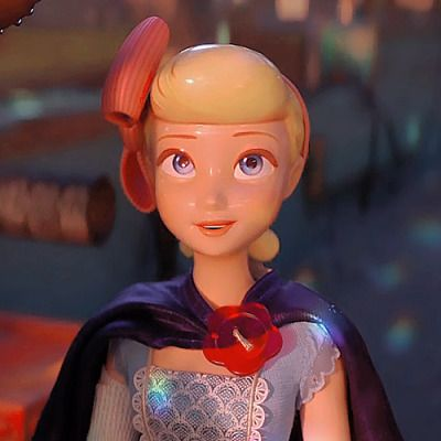 Find And Follow Posts Tagged Bo Peep On Tumblr In 2020 Jessie Toy Story Bo Peep Toy Story Bo Peep