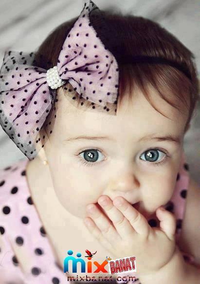 الاسماء الحديثة للبنات 2021 أسماء بنات جديده 2021 Baby Face Baby Face