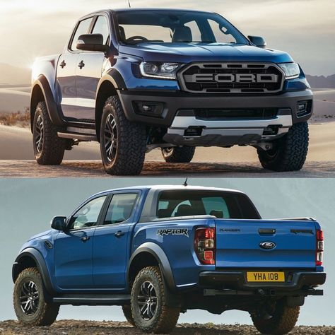867 best ford ranger from used cars,web cars,z cars and damaged cars