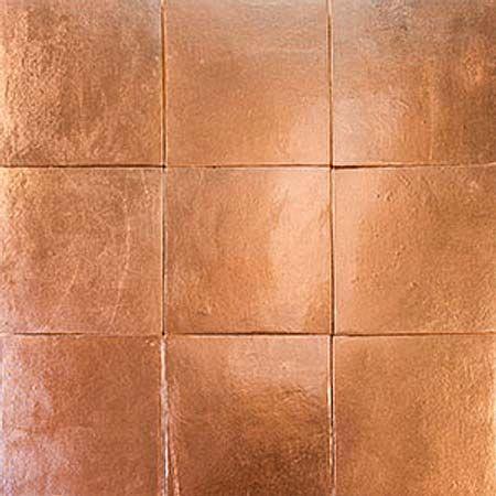 Zellige Moroccan Tiles Mosaic Factory In 2020 Moroccan Tiles Mosaic Tiles Copper Tiles