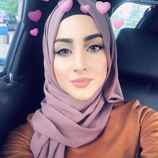 Queenfroggy Mashaallah Soo Beautiful Shroggy