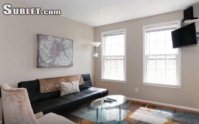 1 Bedroom Apartment To Sublet In Georgetown Dc Metro 1 Bedroom