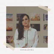 Sonhadora Daniela Araujo 2018 Download Gratis Daniela Araujo