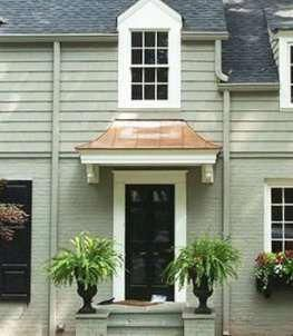 Look At This Web Site Arranged Car Porch Design Eingang Reihenhaus Metal Door Awning Porch Design Front Door Overhang