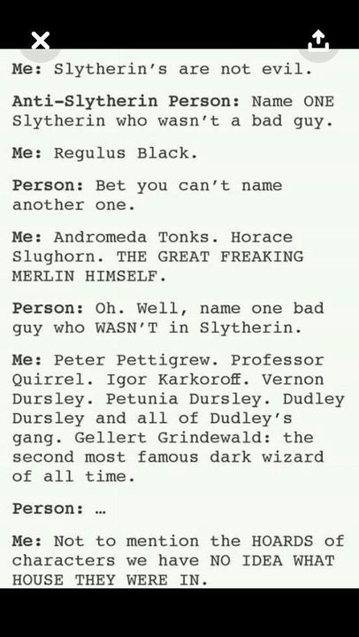 Harry Potter One Shots Draco X Harry The Malfoy Trial And Everything After Harry Potter Toms Harry Potter Riddles Sassy Harry Potter