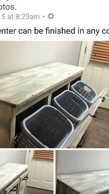 Pin By Erin Hendrickson On You Decorated My Life Laundry Room