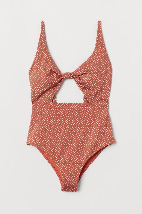 "Size 6-8-10  XS-Small NEW 32/"" 34/"" bust Blue Speedo top fashion bikini set"