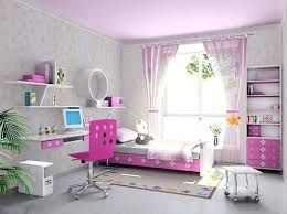 45++ Idee deco chambre fille 10 ans ideas in 2021