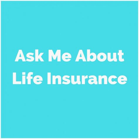 Pin On Insurance Car Quotes