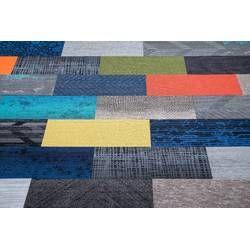 Nexus 12 X 12 Loop Pile Carpet Tile Carpet Tiles Patterned Carpet Diy Carpet