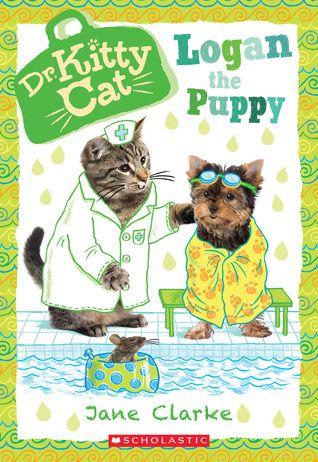 Logan The Puppy Dr Kittycat 7 Puppies Free Books Online Books