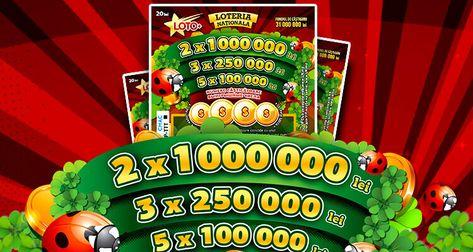 câștiguri pe internet de la 1000)