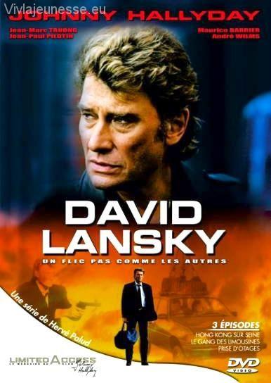 TÉLÉCHARGER FILM DAVID LANSKY