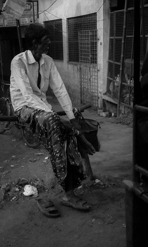 Black And White Street Photography Amature Photography Street