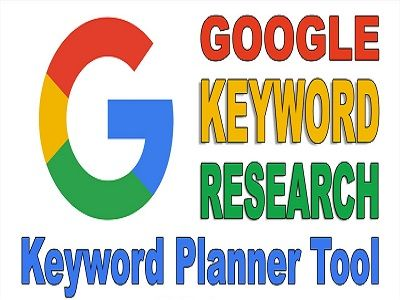Google Keyword Planner Free Is A Free Google Ads Tool Developed By