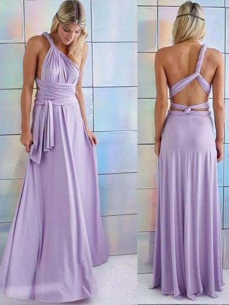 Special Versatile Maxi Dress Maxi Dress Party Maxi Dress Formal Dresses