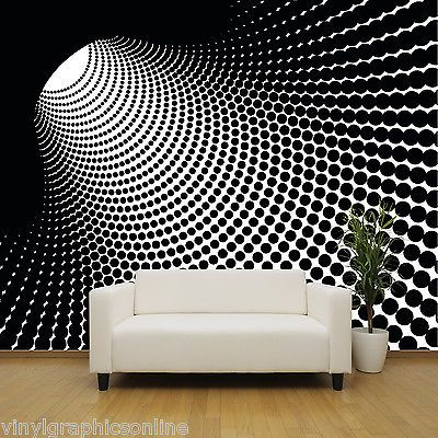 Image Result For Optical Illusion Pop Art Surreal Images Vinyl Wall Murals