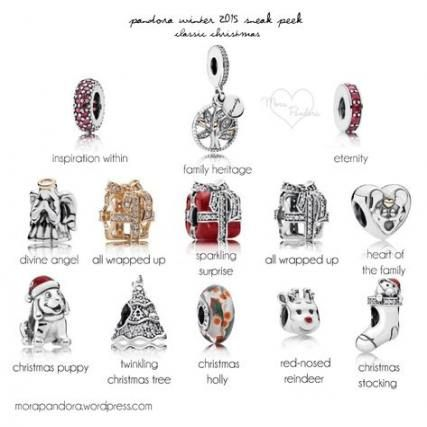2021 Pandora Christmas Charms 120 Pandora Christmas Ideas In 2021 Pandora Christmas Pandora Pandora Bracelets