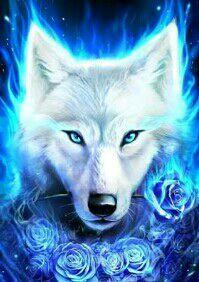 mike, un lobo y trolli, un vampiro, quien diría que su presa los llev… #fanfic # Fanfic # amreading # books # wattpad