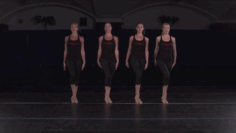 11 best Rockettes Auditions images on Pinterest Radio city music - ballet dancer resume