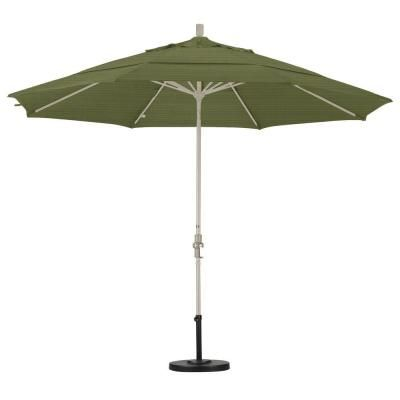 Fiberbuilt Umbrellas And Cushions The Market Umbrella Available In 7 5ft 9ft 11ft Octagon And 6ft 7 5ft Square Pu Market Umbrella Umbrella Sailing Outfit