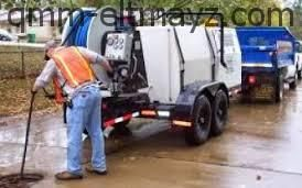 Pin By السفير السريع On شركات تنظيف الشقق بالدمام Vehicles Dammam