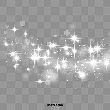 Decorative Sparking Effect For Background Sparkles Lens Flare Shine Png Transparent Clipart Image And Psd File For Free Download Glitter Stars Light Effect Glitter Frame