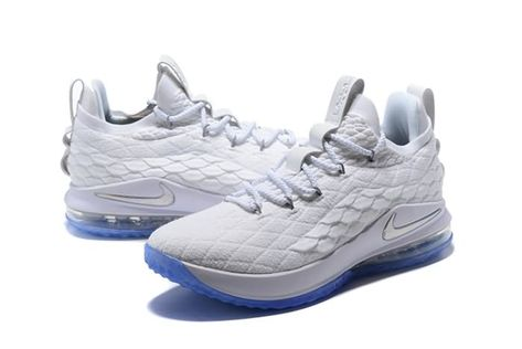 f18614c836bff Cheap LeBron James 15 Low Mens To Worldwide