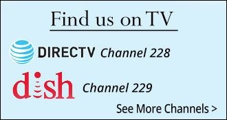 28+ Tv channels that sell jewelry info