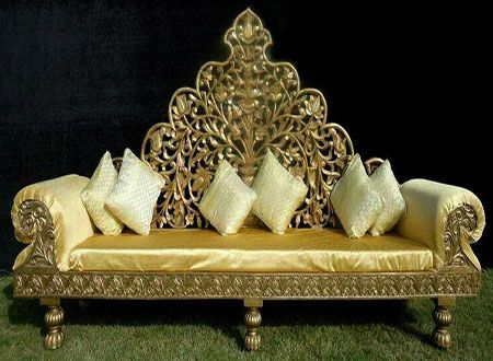 Wedding Furnitures Design Company In Dhaka Bangladesh Furniture Furniture Design Wedding Furniture