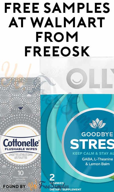 Free Nestle Pure Life Coupon Booklet Cottonelle Flushable Wipes Twinings Cold Infuse Flavored Water Enhancer Olly Goodbye Stress Gummies Clif Bar Coffee Col Nestle Pure Life Flavored Water Flushable Wipes
