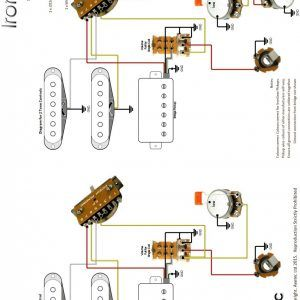 Wiring Diagram Fender Strat 5 Way Switch New Strat Wiring Diagram 5 Way Switch Wiring Diagram For Fender Morningculture Co Stratocaster Guitar Fender Stratocaster Fender Strat