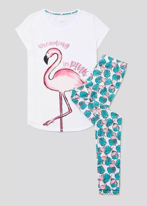 CafePress Yorkie Dad Pajamas Pajama Set