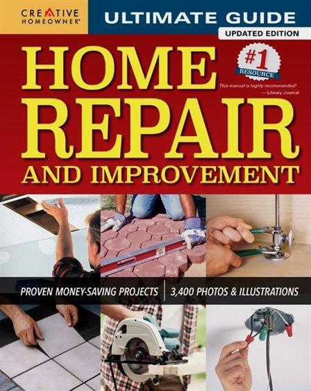 Home Improvement Bloopers All Seasons Zacks Home Improvement Tim Allen Home Improvement Grunt Youtube Home Im Home Repair Repair Home Improvement Loans