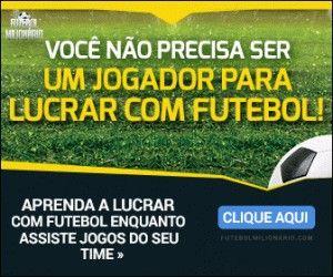 Futmilionario Assistir Jogo Tv Globo Online Tv Ao Vivo