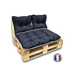 Lidl Promotions De La Semaine Fruits Et Legumes Coussin Pour Palette Mobilier De Salon Meuble Canape