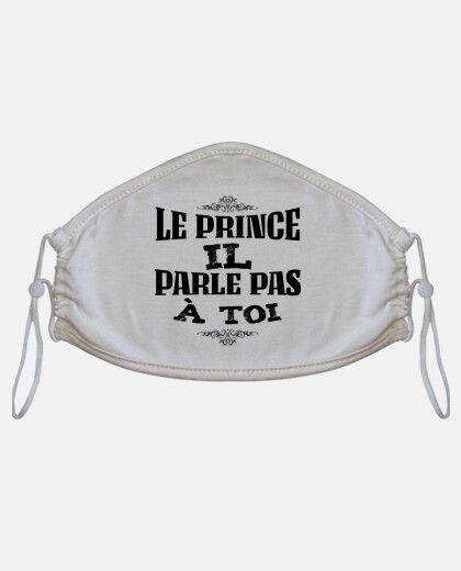 Le Prince Oublié - film 2019 - AlloCiné