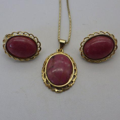 Gorgeous Unique Necklace Vintage Ametrine /& White Pink Pearl Fashion Unique Jewelry, Shell 16\u201d Necklace Vintage Costume Jewelry