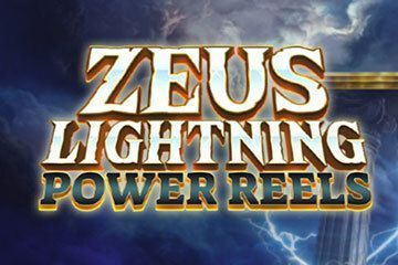 Online Casino Frank Bet Real Money In Slots Roulette Blackjack Poker Casino Club Frank Bystraya Regist Online Casino Slots Zeus Lightning Lightning Powers