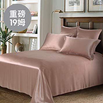 Queen Plattform Bett Perfekt Fuer Moderne Schlafzimmer 9 Bed In