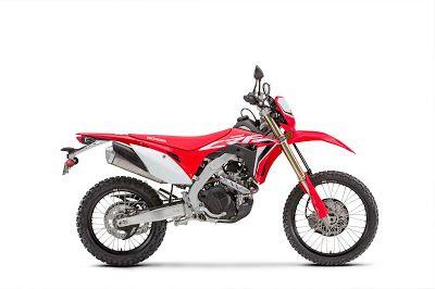 E Moto Gr Official Blog συμβουλές για ανταλλακτικά και αξεσουάρ μοτοσυκλετών Scooter παπιά φωτογραφίες Honda Off Honda Motorcycles Honda Powersports Honda