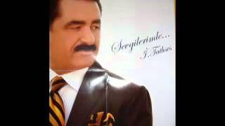 Ibrahim Tatlises Bu Dunyada Uc Sey Vardir Mp3 Indir Ibrahimtatlises Budunyadaucseyvardir Yeni Muzik Muzik Insan