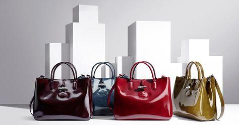 Longchamp Bag In Longchamp Outlet 93627e8977431