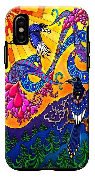 Coloring Book 3rd Edition Bird Art Art Colorful Art