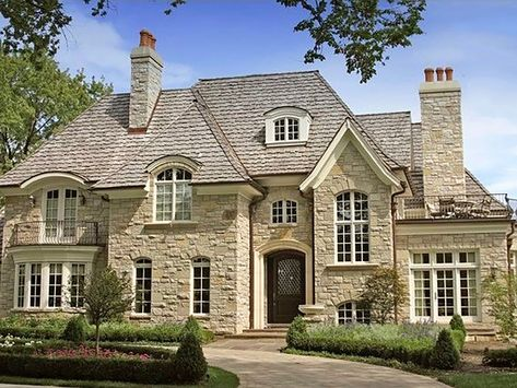 french chateau house plans best of 16 wonderful french - 1000×666
