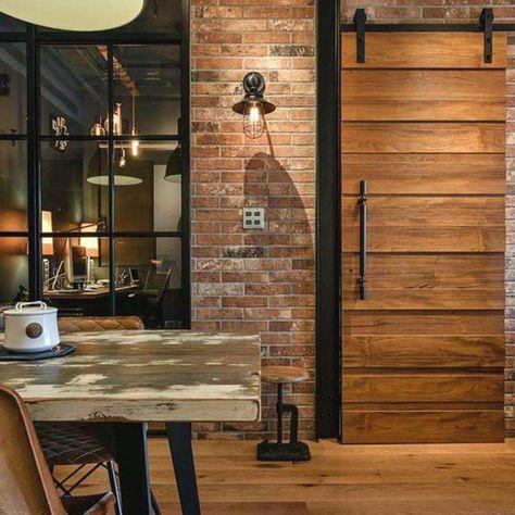 #kitchenfurnitureclassicbenjaminmoore | dekorasi rumah