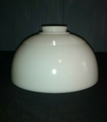 Vintage 10 Milk Glass Torchiere Lamp Shade Bell Dome Cone Globe Ebay In 2020 Torchiere Lamp Shade Torchiere Lamp Lamp