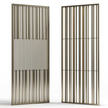 Stainless Steel Screen Partition Wall Paneling Stainless Steel Screen Partition Screen