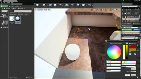45 best UE4 Tutorials \ Tips images on Pinterest Unreal engine - copy blueprint editing app